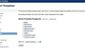 How to Create A Wiki Template Increase Wiki Adoption with Page Templates atlassian Blogs