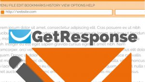 How to Create Custom Email Templates How to Create A Custom Email Template In Getresponse
