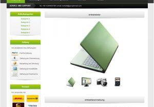 How to Create Ebay Listing Template Ebay Template Listing Templates Design Shoptemplate