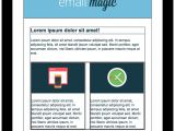 How to Create Email Marketing Templates Build An HTML Email Template From Scratch