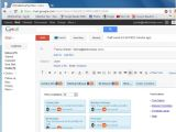 How to Create Email Templates In Gmail Create Email Templates Easily Send Repetitive Emails