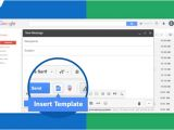 How to Create HTML Email Template In Gmail Gmail Email Templates Cửa Hang Chrome Trực Tuyến