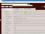 How to Create HTML Email Template In Gmail How to Create An Email Template In Gmail without HTML