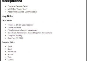 How to Create Simple Resume format Create A 3 Resume format How to Make Resume Resume