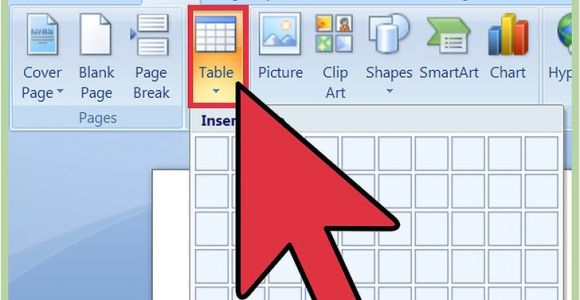 How to Delete Blank Page In Word Resume How to Remove A Blank Page In Word with Pictures Wikihow