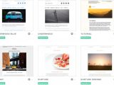 How to Design Email Marketing Template Email Marketing Templates Sendgrid