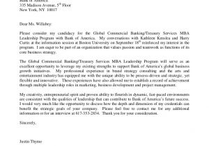 How to Do A Great Cover Letter Good Cover Letter Example 3