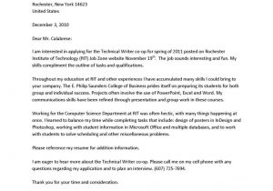 How to Do A Great Cover Letter Great Samples Of Resume Cover Letters Letter format Writing
