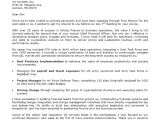 How to Do A Great Cover Letter Professional Resume Cover Letter Sample Sample Resumes