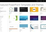 How to Download Powerpoint Templates From Microsoft 10 Great Resources to Find Great Powerpoint Templates for Free