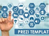 How to Download Prezi Template Medical Prezi Template Youtube