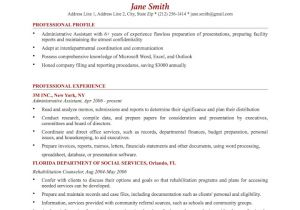 How to Download Resume Templates In Microsoft Word 50 Free Microsoft Word Resume Templates that 39 Ll Land You