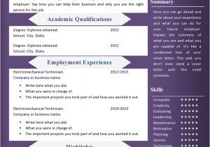 How to Download Resume Templates In Microsoft Word Free Cv Resume Templates 360 to 366 Free Cv Template