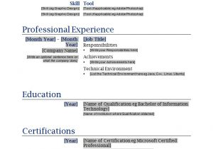 How to Download Resume Templates In Microsoft Word Free Printable Resume Templates Microsoft Word