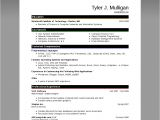 How to Find Resume Templates In Microsoft Word 2007 Resume Template Microsoft Word 2007 Health Symptoms and