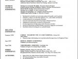 How to Find the Resume Template In Microsoft Word 2007 How to Open Resume Template In Word 2007