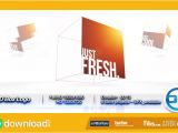 How to Get Free Videohive Templates 3d Box Logo Videohive Template Free Download Free