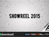 How to Get Free Videohive Templates Showreel Broadcast Package Videohive Template Free