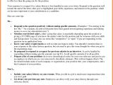 How to Include Salary History In A Cover Letter 10 How to Submit Salary History Salary Slip