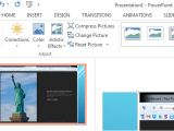 How to Insert Template In Powerpoint How to Insert Screenshots In Powerpoint 2013 Free