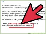 How to Introduce Yourself Via Email Template 3 Ways to Introduce Yourself Via Email Wikihow