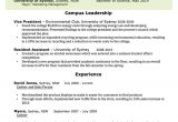 How to Keep Resume format On Word Cv Template Free Professional Resume Templates Word