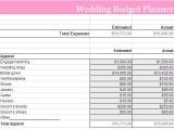 How to Make A Budget Plan Template 10 Money Management tools Inside Google Drive You Should