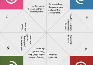 How to Make A Chatterbox Template Image Credit