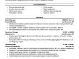 How to Make A Professional Resume 15 Resume formats Recruiters Love Presentation Matters