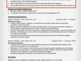 How to Make A Professional Resume Resume Profile Examples Writing Guide Resume Companion