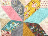 How to Make A Quilt Template March 19 is National Quilting Day Weallsew Bernina