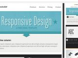 How to Make A Responsive Email Template Free How to Make Responsive Email Template Free Template