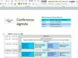 How to Make A Template In Powerpoint 2010 How to Create A New Document From A Template In Word 2010