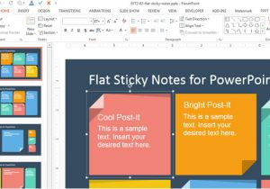 How to Make A Template In Powerpoint 2010 How to Create Your Own Powerpoint Template 2010 Cpanj Info