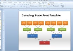 How to Make A Template In Powerpoint 2010 How to Make A Template In Powerpoint 2010 Yasnc Info