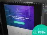 How to Make An Email Template In Photoshop Responsive Email Template Design Free Psd by Corey Lewis