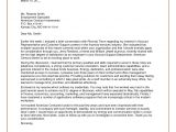 How to Make An Impressive Cover Letter How to Write An Impressive Cover Letter for A Job