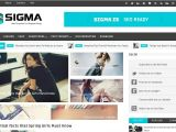 How to Make Blogger Templates 300 Best Free Responsive Blogger Templates 2018 Css Author