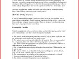 How to Make Covering Letter for Cv How to Create Cover Letter Memo Example