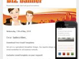 How to Make HTML Email Templates Free Premium HTML Email Templates