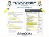 How to Make Perfect Resume for Job Interview How to Write A Resume that Will Get You An Interview