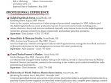How to Make Resume for Job format Make A Resume Resume Cv