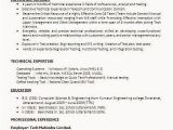 How to Make Resume for Job Interview In India Best Resume formats for India Download