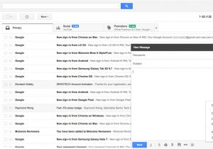How to Make Template In Gmail Automate Me How to Use Gmail Templates to Answer Emails