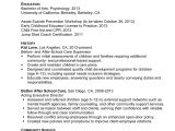 How to Make the Best Resume and Cover Letter How to Make the Best Resume and Cover Letter Photo