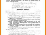 How to Mention Basic Computer Skills In Resume 4 5 Computer Skills On Resume Hoteldilitimor Com