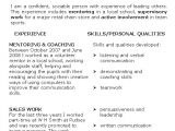 How to Mention Basic Computer Skills In Resume Basic Computer Skills Resume Sample Bio Letter format