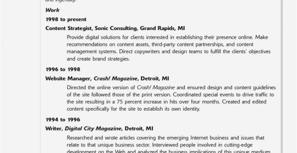 How to Mention Basic Computer Skills In Resume Seven Computer Skills Realty Executives Mi Invoice and