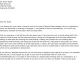 How to Prepare A Cover Letter for A Job How to Make A Cover Letter Template Letters Free