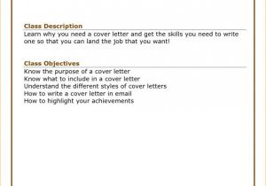 How to Prepare A Cover Letter for A Job How to Write A Cover Letter for A Job Application